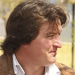 Henk Breytenbach