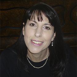 Sophia Kapp