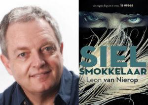 Leon van Nierop