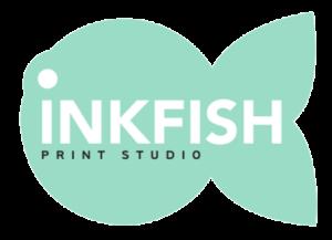 Ink fish printers