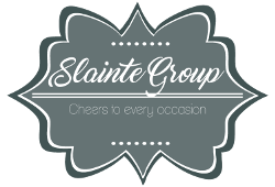 Slainte Group designers