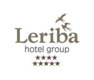 Leriba Hotel Group Centurion